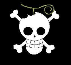 Devils Fruit Pirates