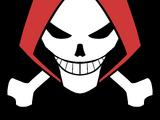 Red Hood Pirates