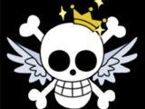 Angel Pirates