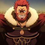 Redbeard Box.jpg