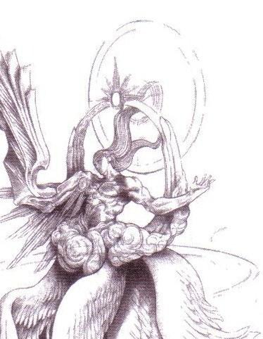Seraphinum