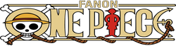 OnePiece Fanon Wiki