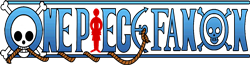 One Piece Fanon Wiki