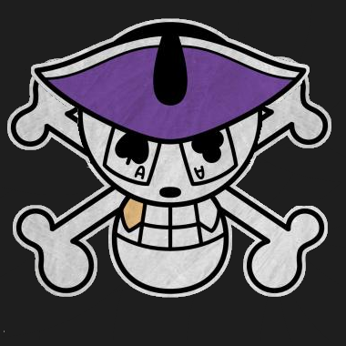 Grinnaway Pirates