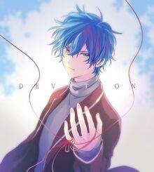 0d25421c096172c4dd6fa35664581d09--blue-haired-anime-boy-anime-boy-blue-hair.jpg