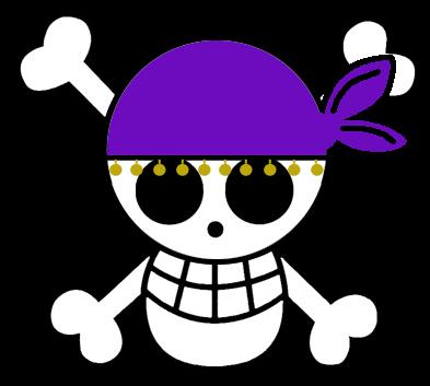 Gypsy Pirates