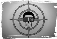 Faction Pirates