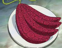 Ushi Ushi no Mi