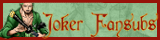 Banner small.png
