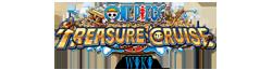 One Piece Treasure Cruise Wiki