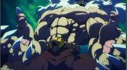 Beast King 2