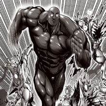 Superalloy Darkshine runs through monsters.jpg