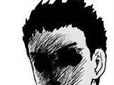 Characters (webcomic)
