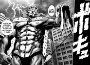 OPM 23-2 09-10