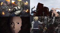 Episode2 Pics.jpg
