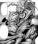 Bug God-0.png