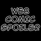 Webcomicspoilersquare.jpg
