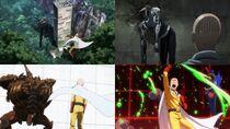 Episode3 Pics.jpg