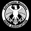 Association des Héros.png