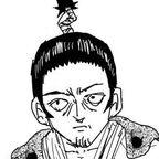 Atomic Samurai Webcomic Icon.jpg