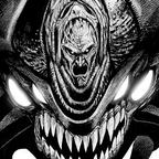 Elder Centipede Icon.png