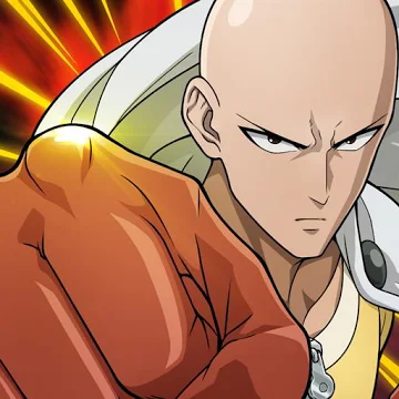 OPM-RTH.png