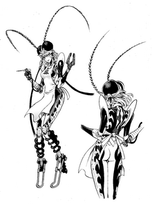 Mosquito Girl Takoyaki.png