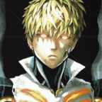 Genos Featured Icon.png