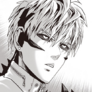 Genos Icon.png
