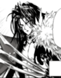 Feather manga profile.png