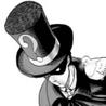 Magic Trick Man icon.png