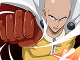 One-Punch Man: Justice Execution