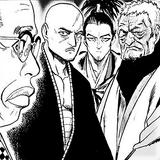 Council of Swordmasters.png