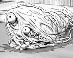 Sludge Jellyfish Profile.png