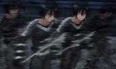 Похороны под четырьмя тенями, аниме.png