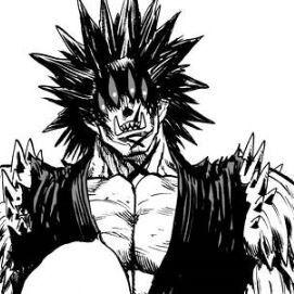 M (monstre)