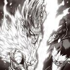 Hellfire Flame Icon.jpg
