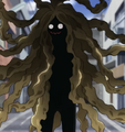 Kombu Infinito anime.png