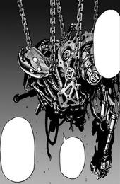 Разрушенный Стальной рыцарь.png