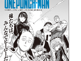 Chapter 143 (Online)