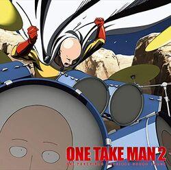 One Take Man 2.jpg