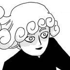 Tatsumaki Webcomic Icon.jpg