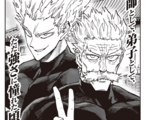 Chapter 148 (Online)