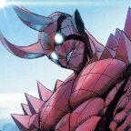 Monster Choze.jpg