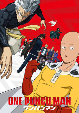 One Punch Man 2T Anime.jpg