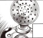 Showerhead.png