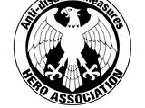 Asociación de Héroes