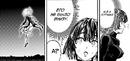 Тацумаки использует телепатию.png