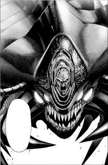 Elder Centipede Profile.png
