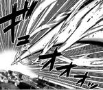 Tatsumaki Speed.png